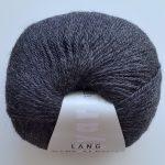 0070 Melange musta