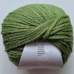 0016 Kirkas vihreä