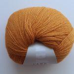 0015 Oranssikeltainen