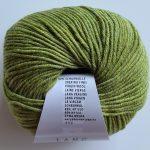 0297 Melange vihreä