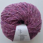 0045 Vaaleanpunainen