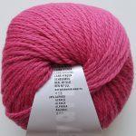 0085 Pinkki