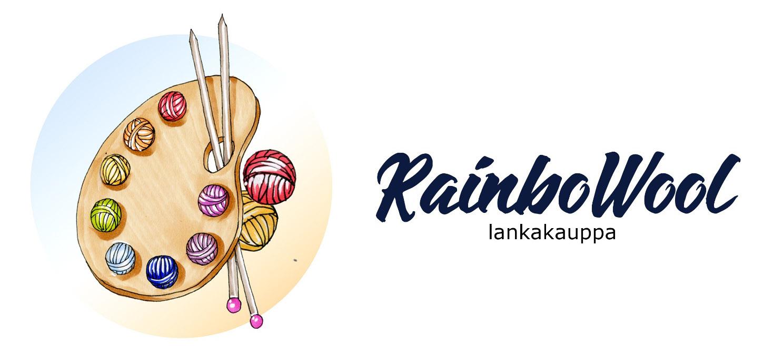 RainboWool
