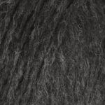 06 Musta