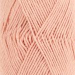 56 hillitty roosa