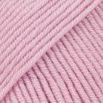 16 vaalea roosa